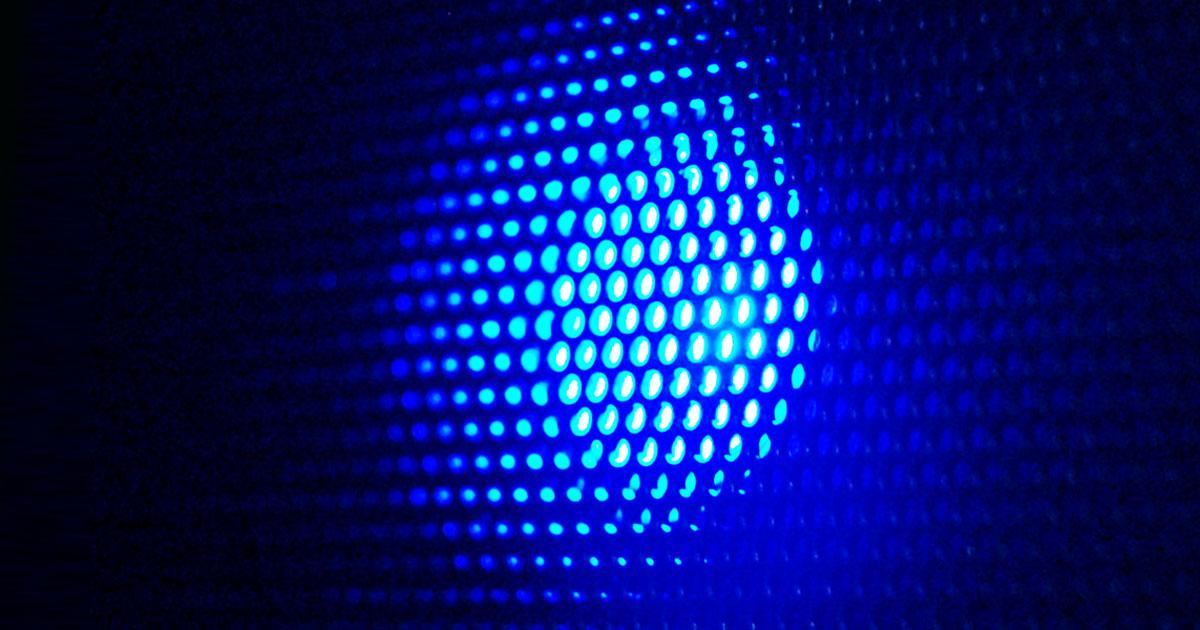 Export & Import a TensorFlow SavedModel – Electric Blue Industries Ltd
